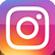 Karnevalsteufel bei Instagram